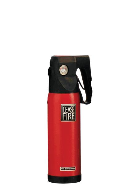 Map 90 Fire Extinguisher.Ceasefire Abc Powder Map 90 Based Fire Extinguisher 1kg